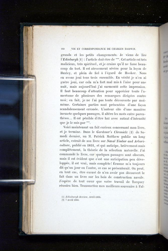 Image of Darwin-F1514.2-1888-160
