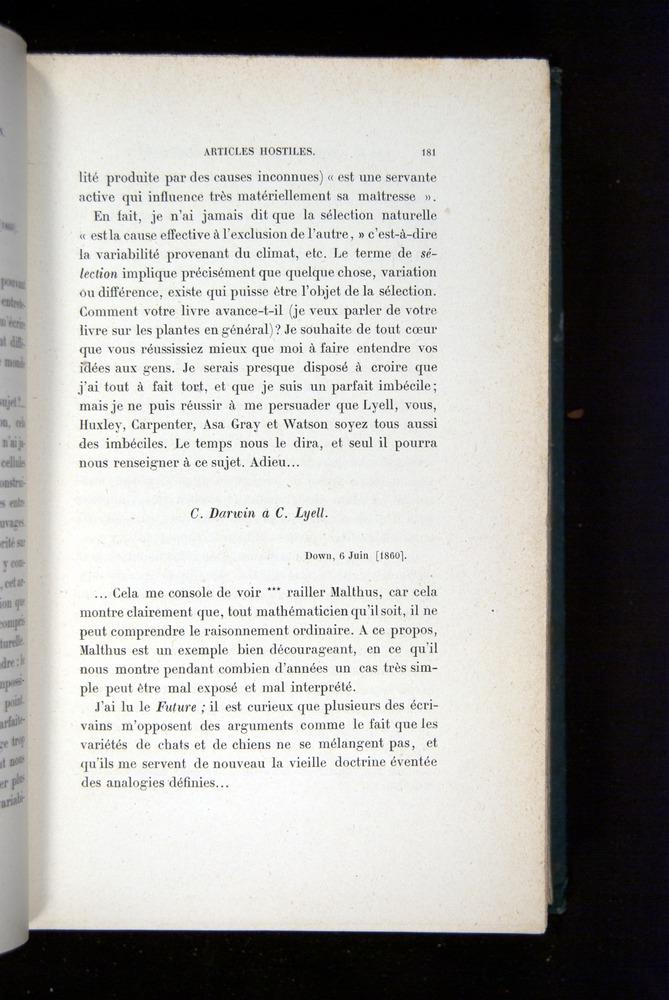 Image of Darwin-F1514.2-1888-181