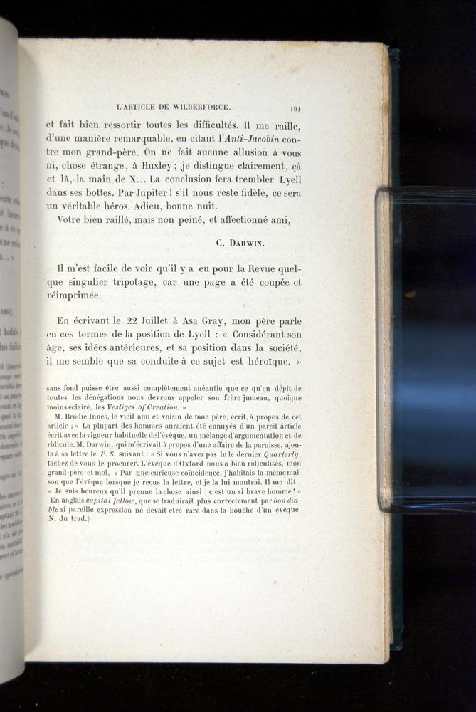 Image of Darwin-F1514.2-1888-191