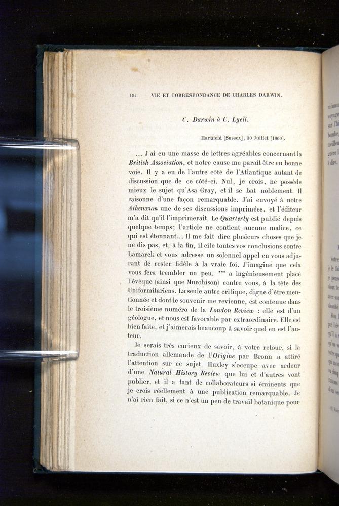 Image of Darwin-F1514.2-1888-194