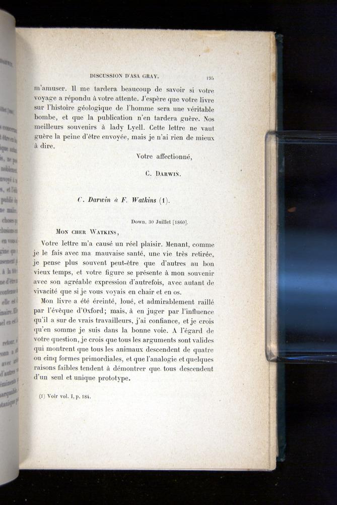 Image of Darwin-F1514.2-1888-195