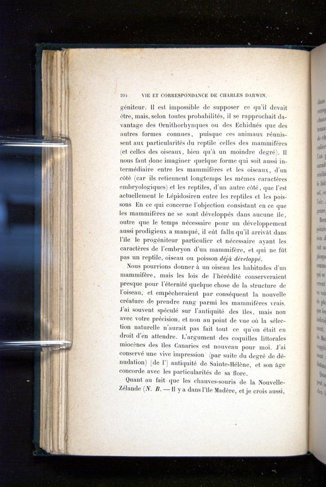 Image of Darwin-F1514.2-1888-204