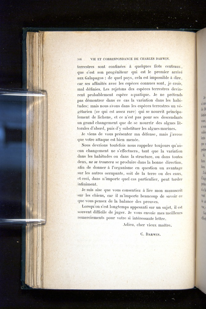 Image of Darwin-F1514.2-1888-206