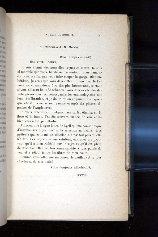 Image of Darwin-F1514.2-1888-207
