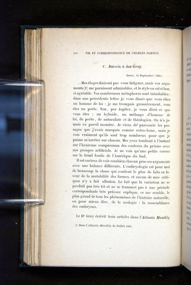 Image of Darwin-F1514.2-1888-208