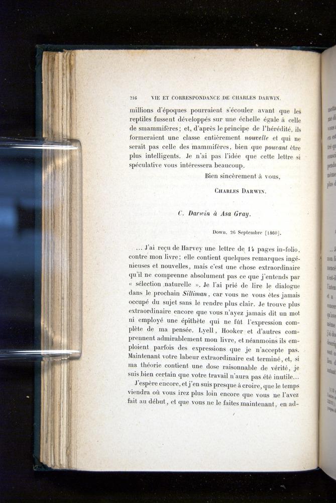Image of Darwin-F1514.2-1888-216