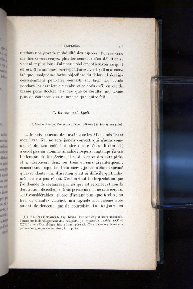 Image of Darwin-F1514.2-1888-217