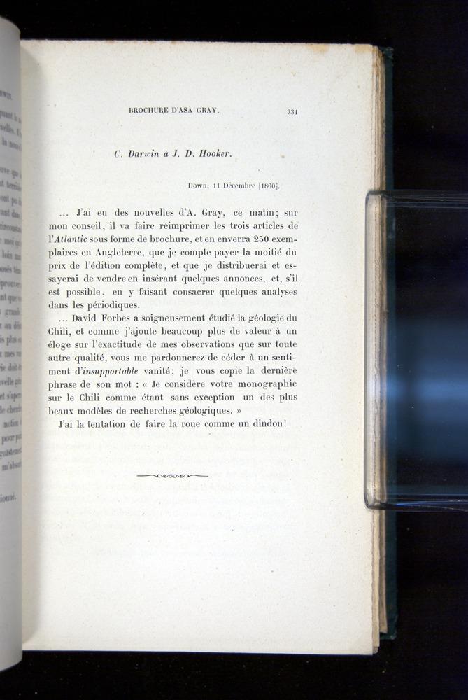 Image of Darwin-F1514.2-1888-231