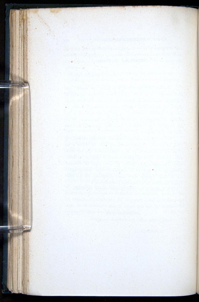 Image of Darwin-F1514.2-1888-232