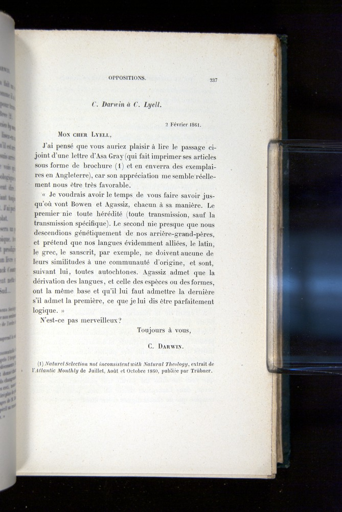 Image of Darwin-F1514.2-1888-237