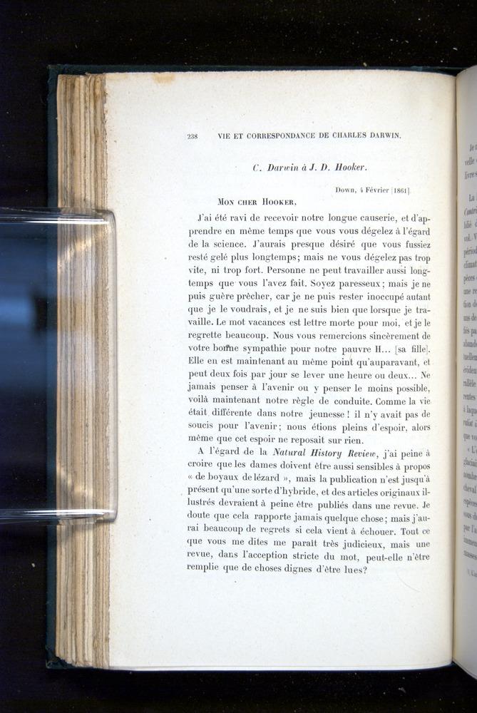 Image of Darwin-F1514.2-1888-238