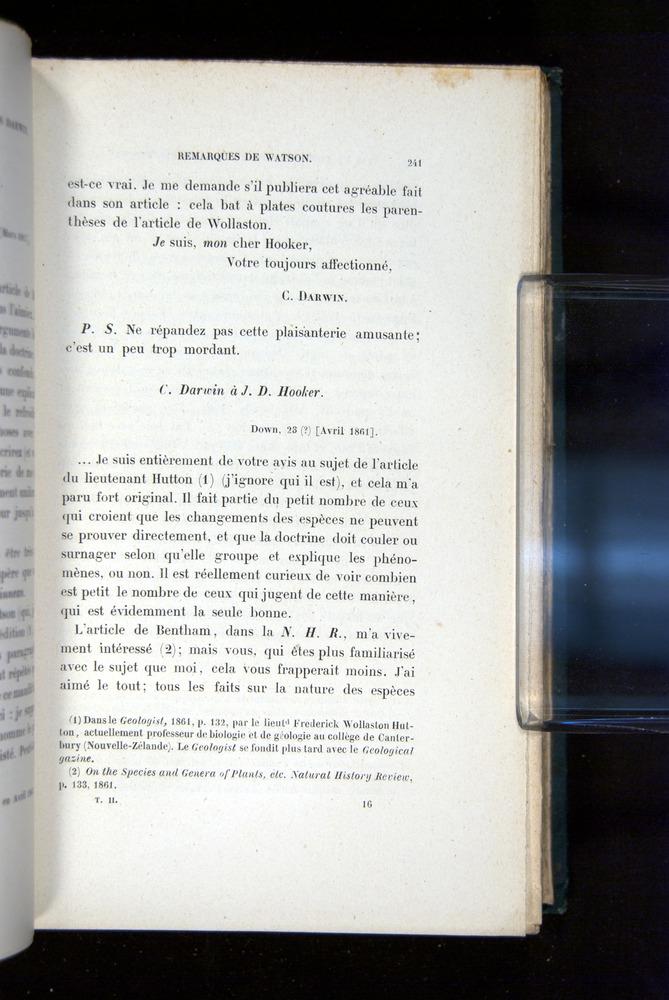 Image of Darwin-F1514.2-1888-241