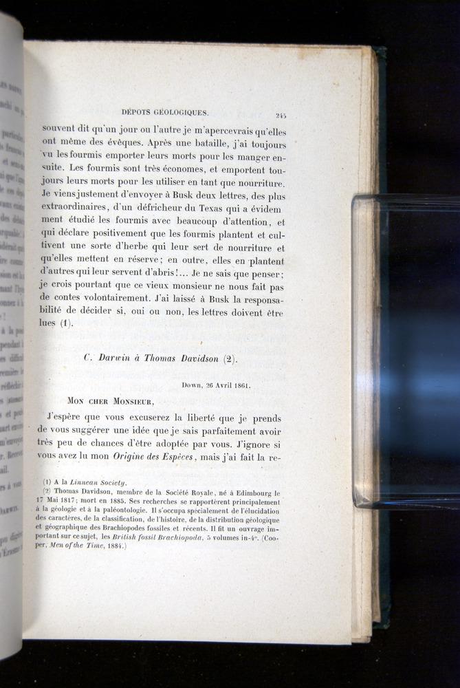 Image of Darwin-F1514.2-1888-245