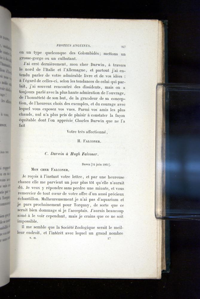 Image of Darwin-F1514.2-1888-257