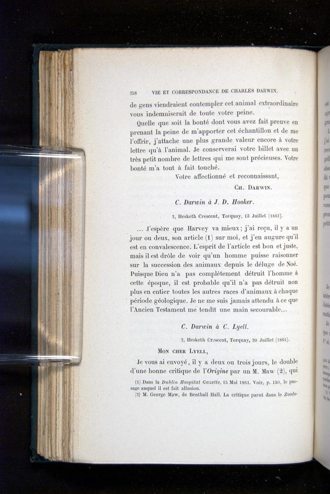 Image of Darwin-F1514.2-1888-258
