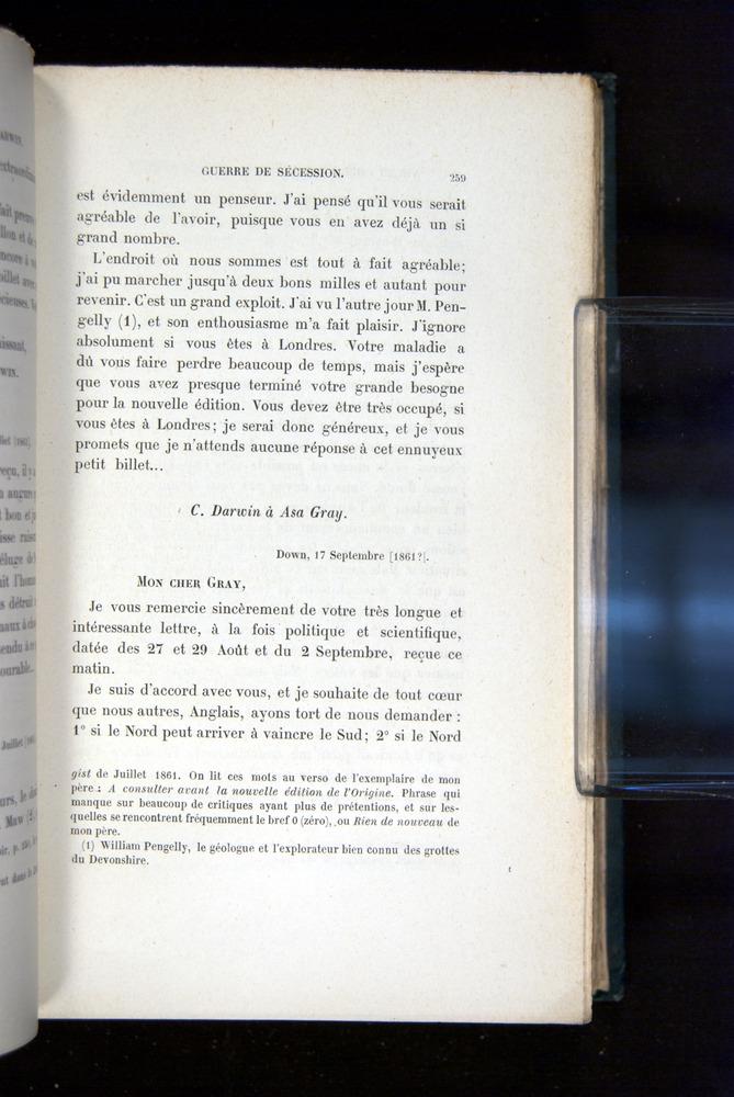 Image of Darwin-F1514.2-1888-259