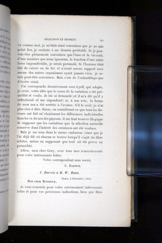Image of Darwin-F1514.2-1888-261