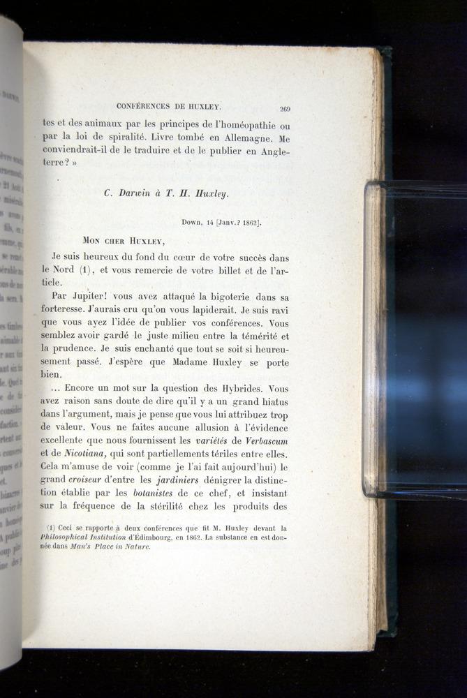 Image of Darwin-F1514.2-1888-269