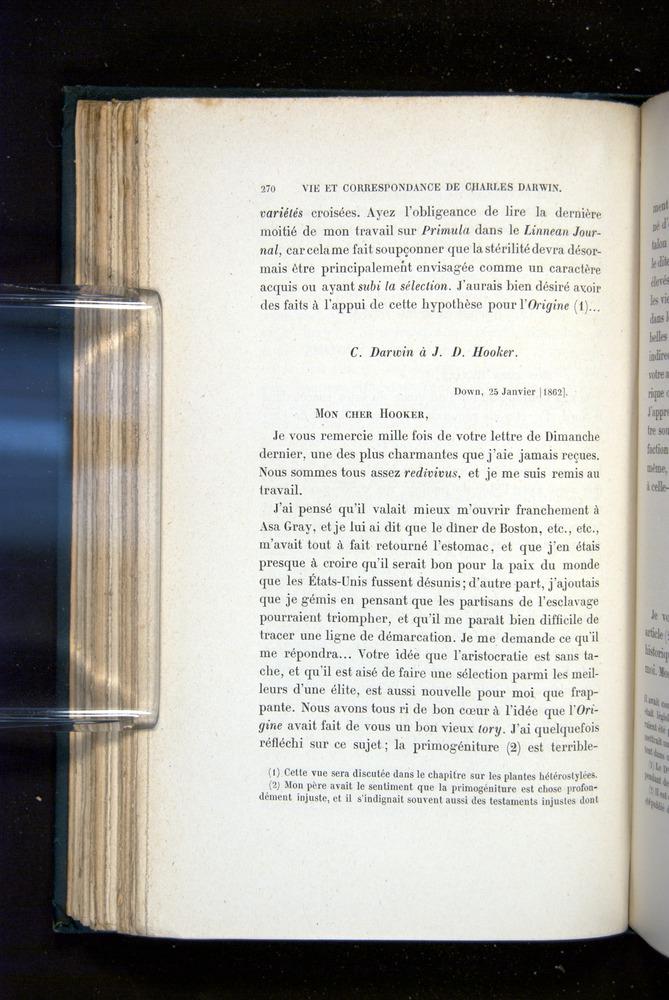 Image of Darwin-F1514.2-1888-270