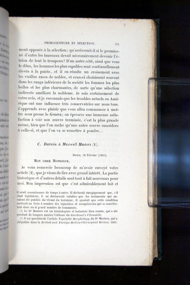 Image of Darwin-F1514.2-1888-271
