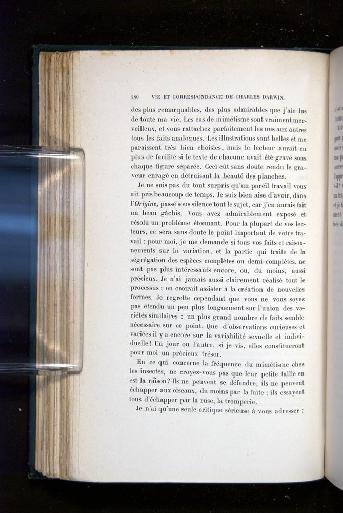 Image of Darwin-F1514.2-1888-280