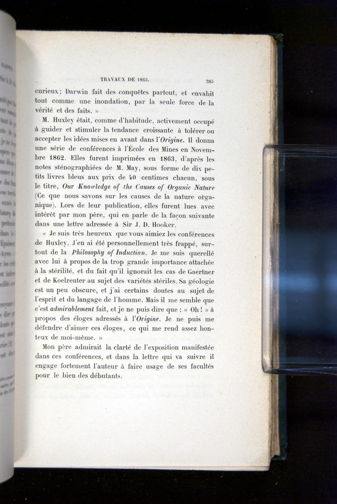 Image of Darwin-F1514.2-1888-285