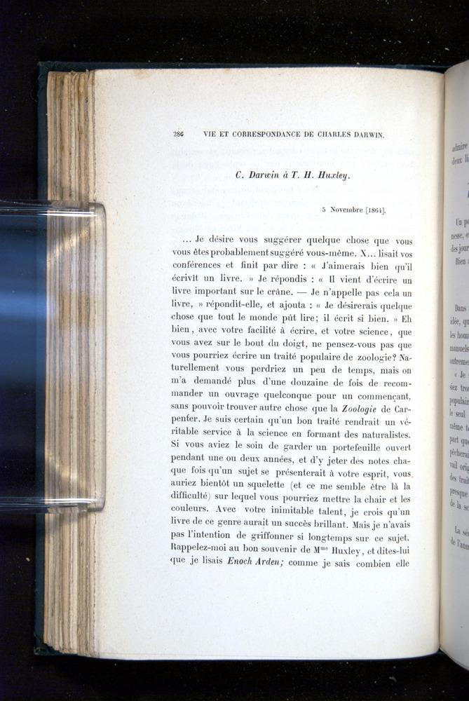 Image of Darwin-F1514.2-1888-286