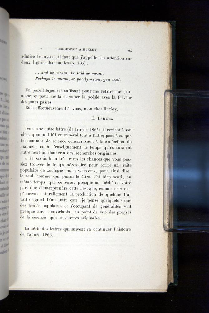 Image of Darwin-F1514.2-1888-287