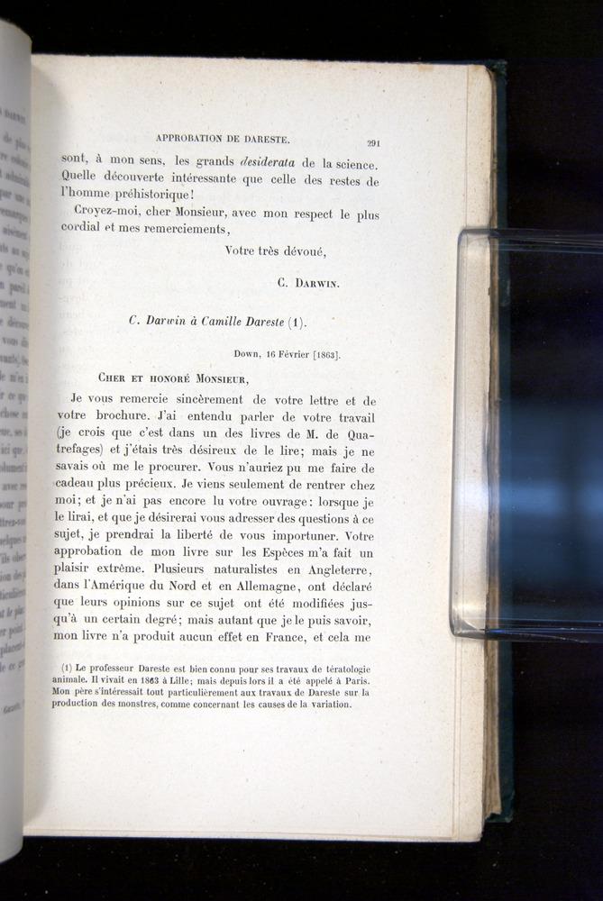 Image of Darwin-F1514.2-1888-291