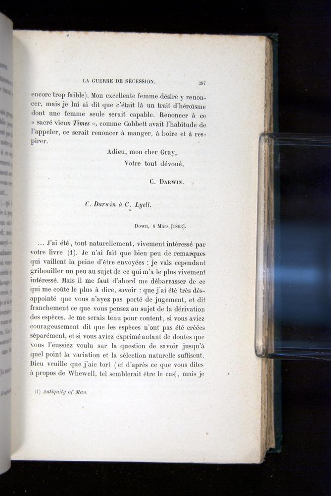 Image of Darwin-F1514.2-1888-297