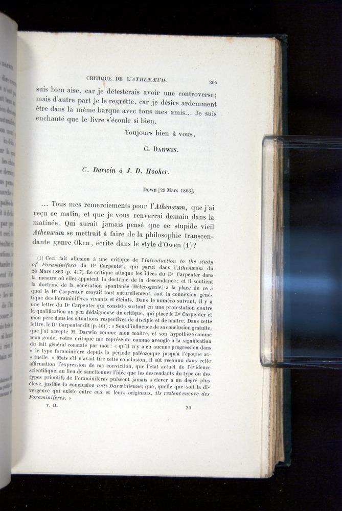 Image of Darwin-F1514.2-1888-305