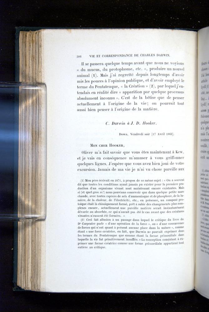 Image of Darwin-F1514.2-1888-306