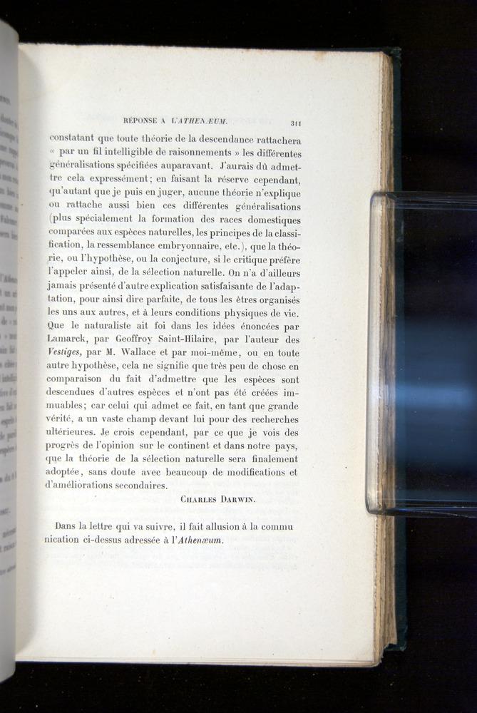 Image of Darwin-F1514.2-1888-311
