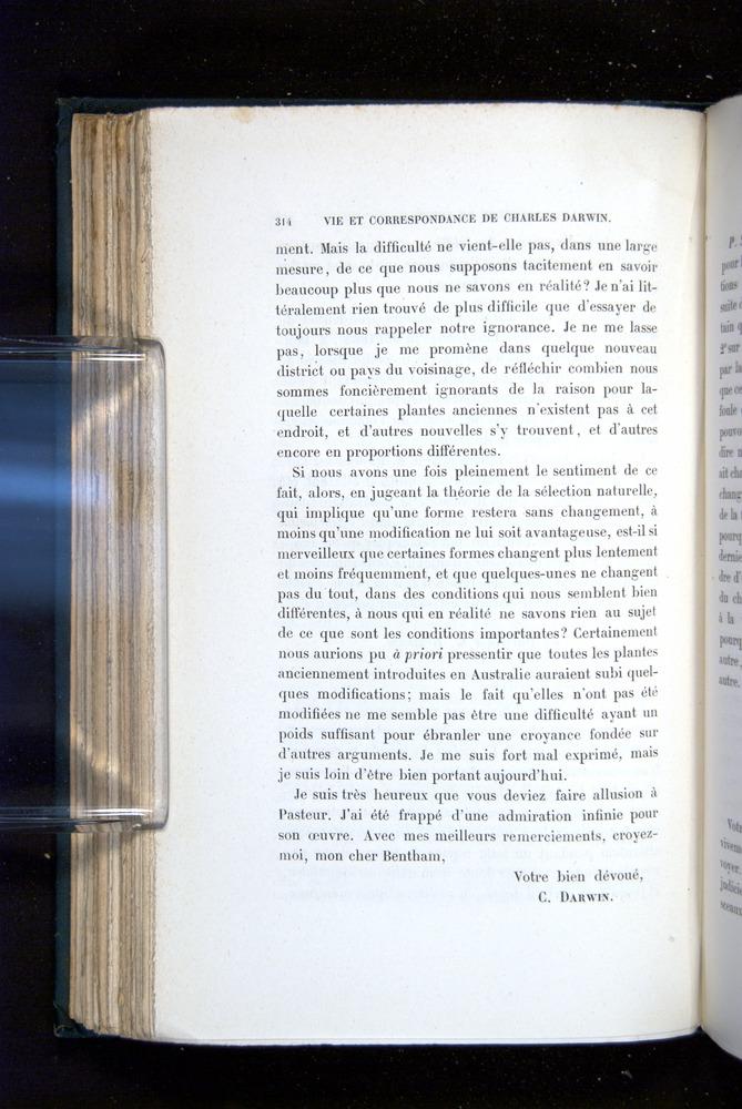 Image of Darwin-F1514.2-1888-314