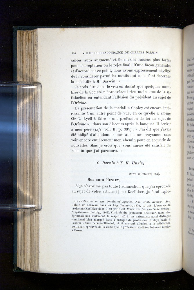 Image of Darwin-F1514.2-1888-320