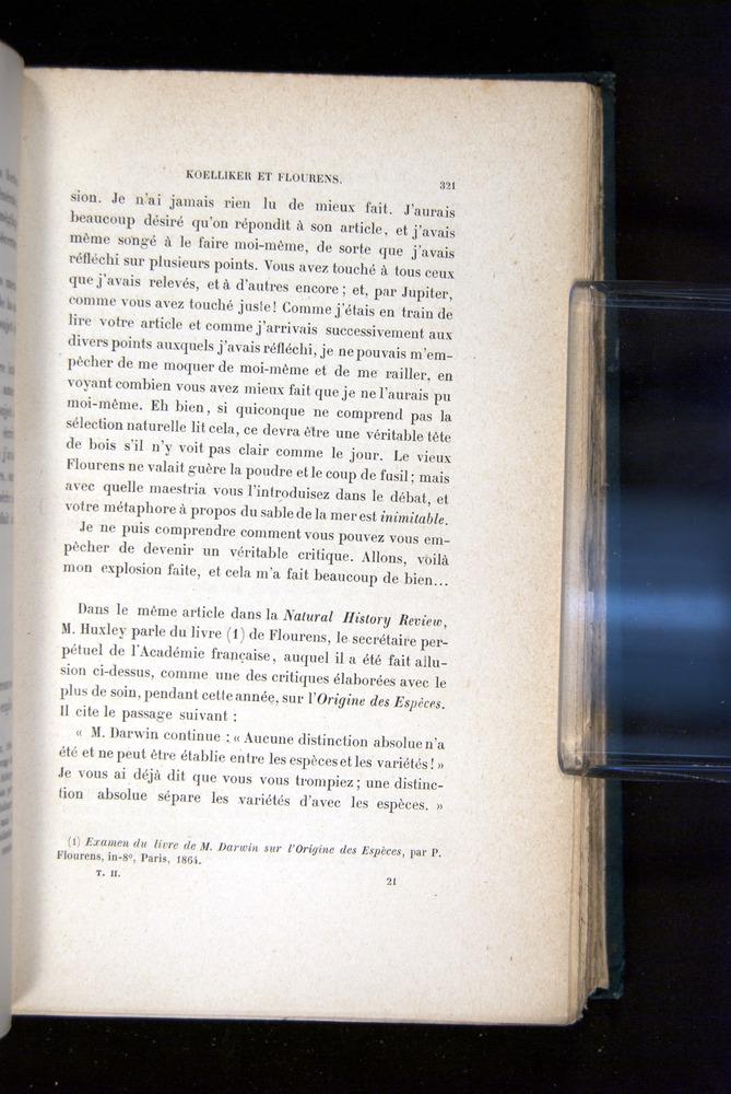 Image of Darwin-F1514.2-1888-321