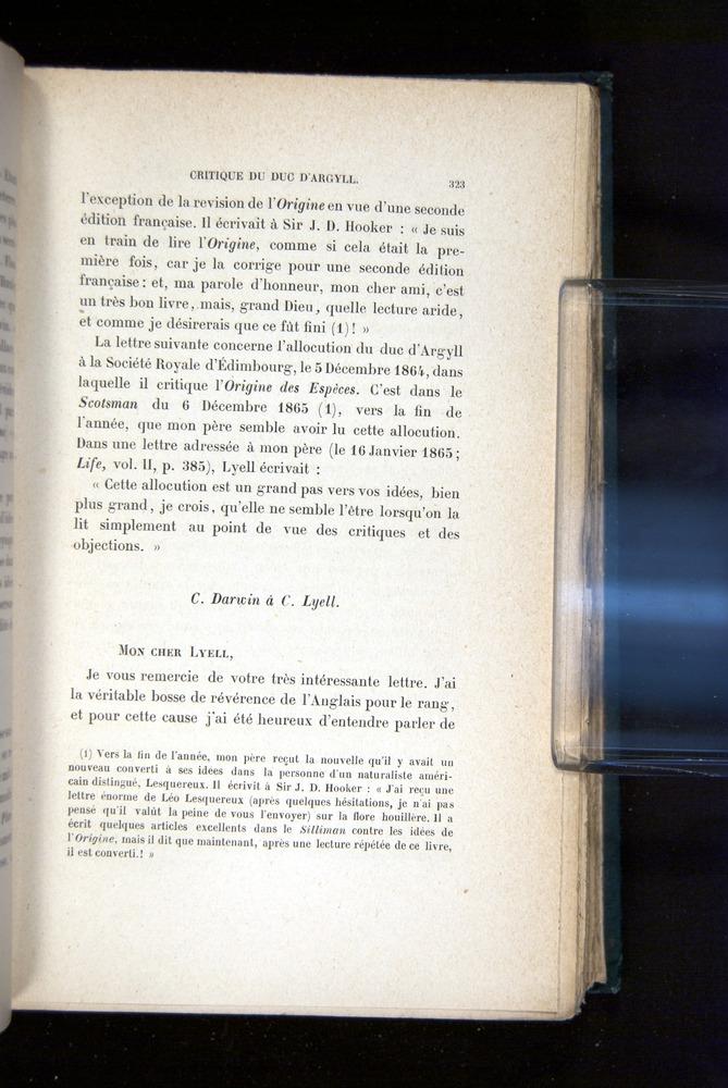 Image of Darwin-F1514.2-1888-323