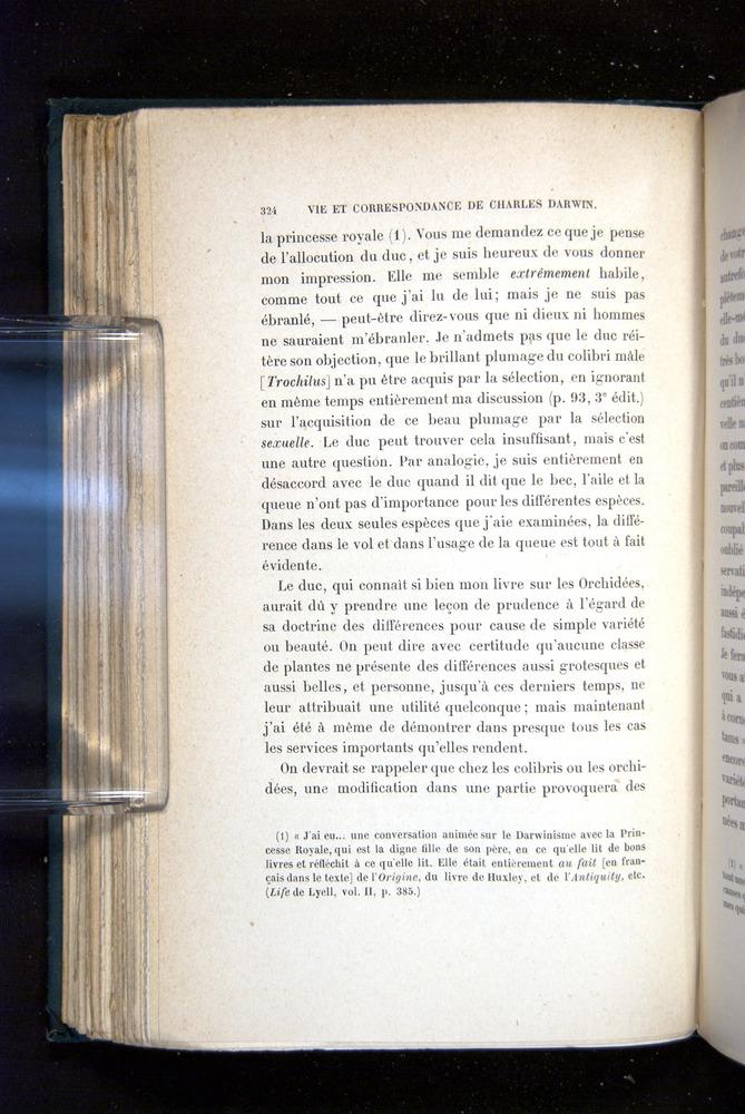 Image of Darwin-F1514.2-1888-324