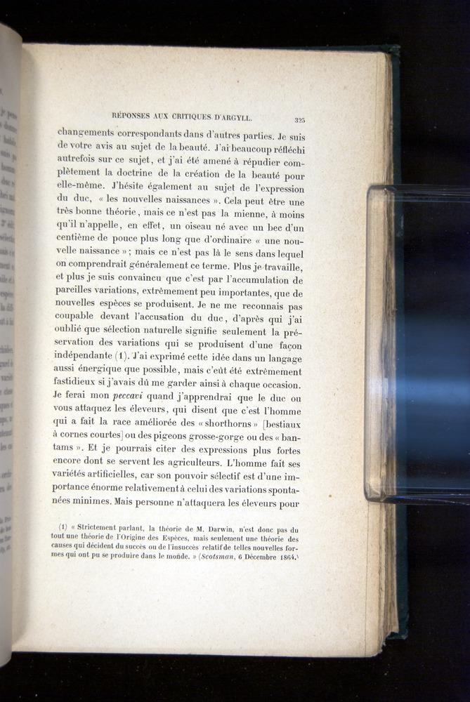 Image of Darwin-F1514.2-1888-325