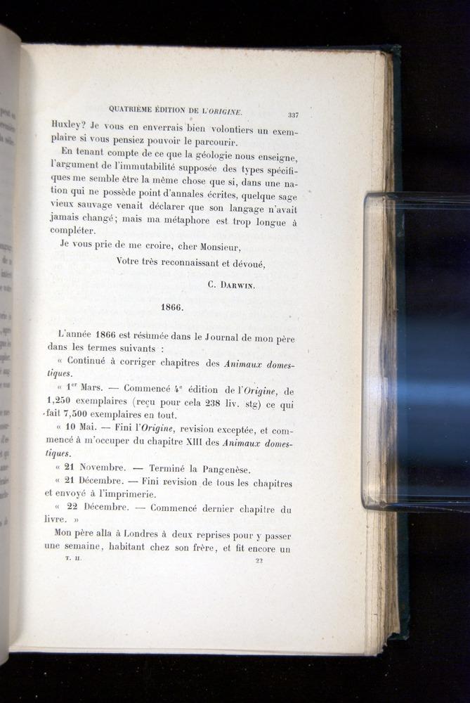 Image of Darwin-F1514.2-1888-337