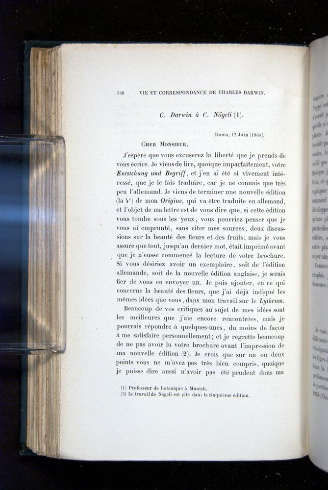 Image of Darwin-F1514.2-1888-348