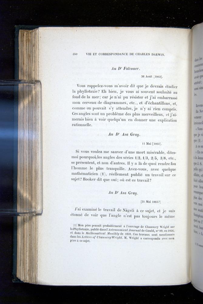 Image of Darwin-F1514.2-1888-350