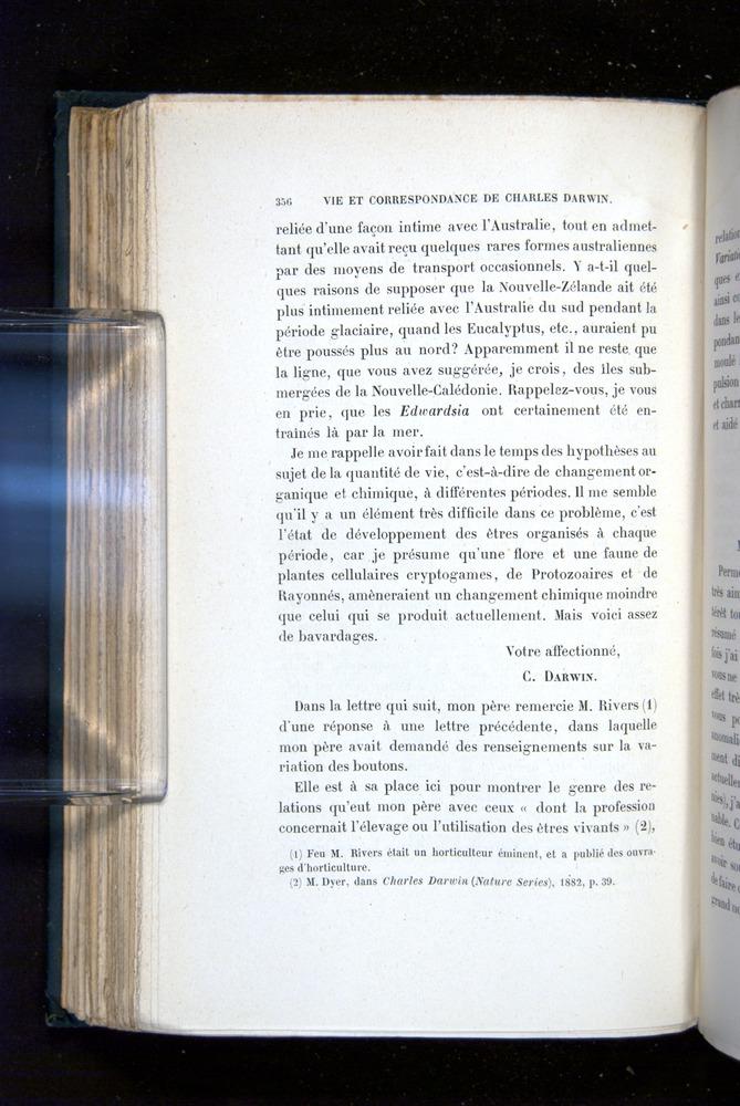 Image of Darwin-F1514.2-1888-356