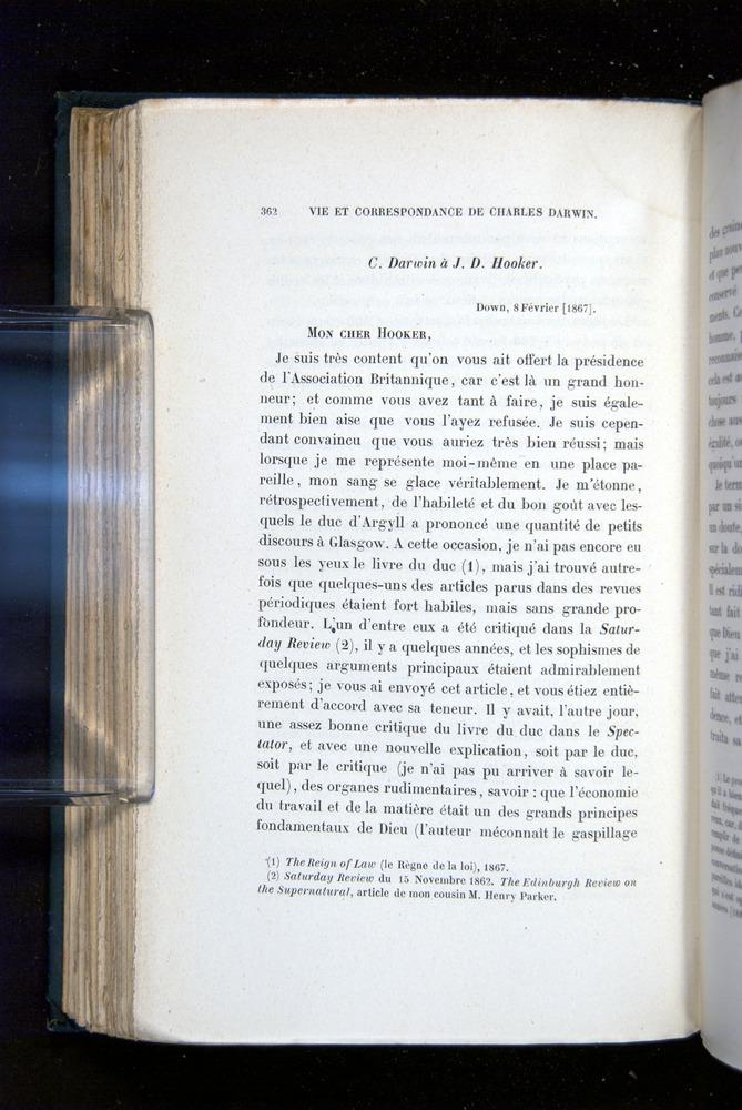 Image of Darwin-F1514.2-1888-362