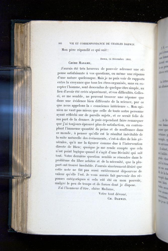 Image of Darwin-F1514.2-1888-366