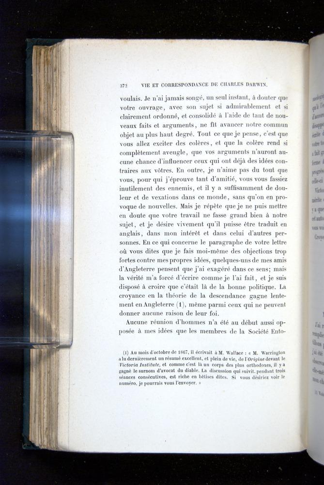 Image of Darwin-F1514.2-1888-372