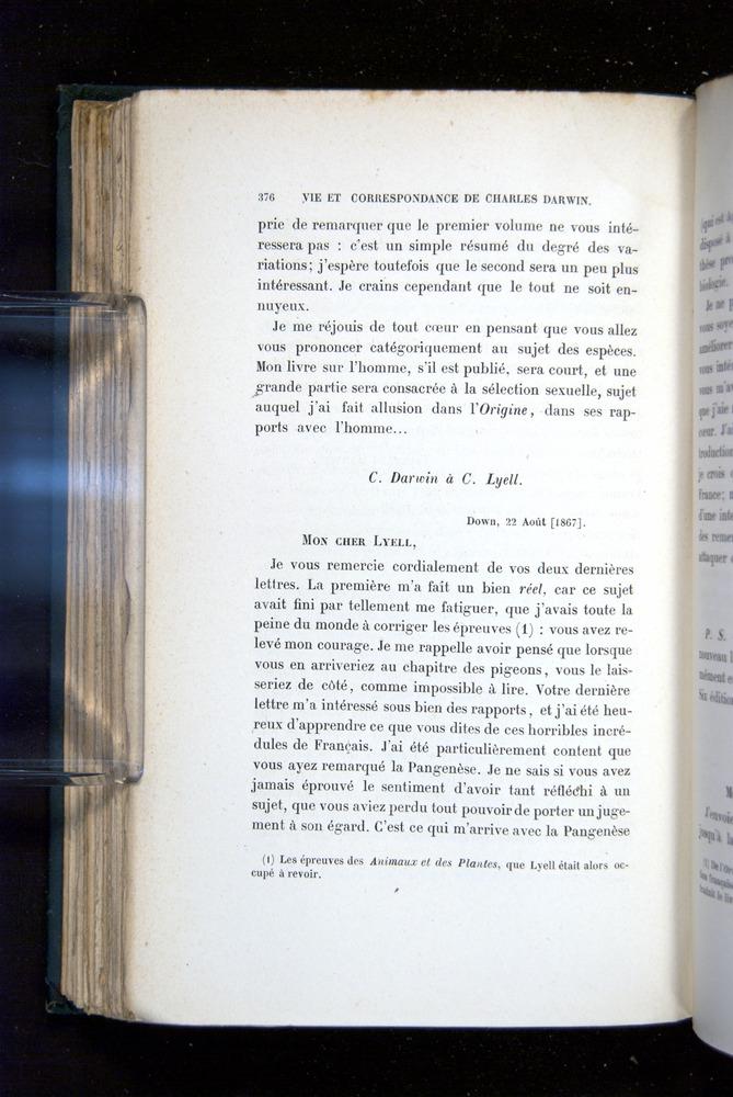 Image of Darwin-F1514.2-1888-376