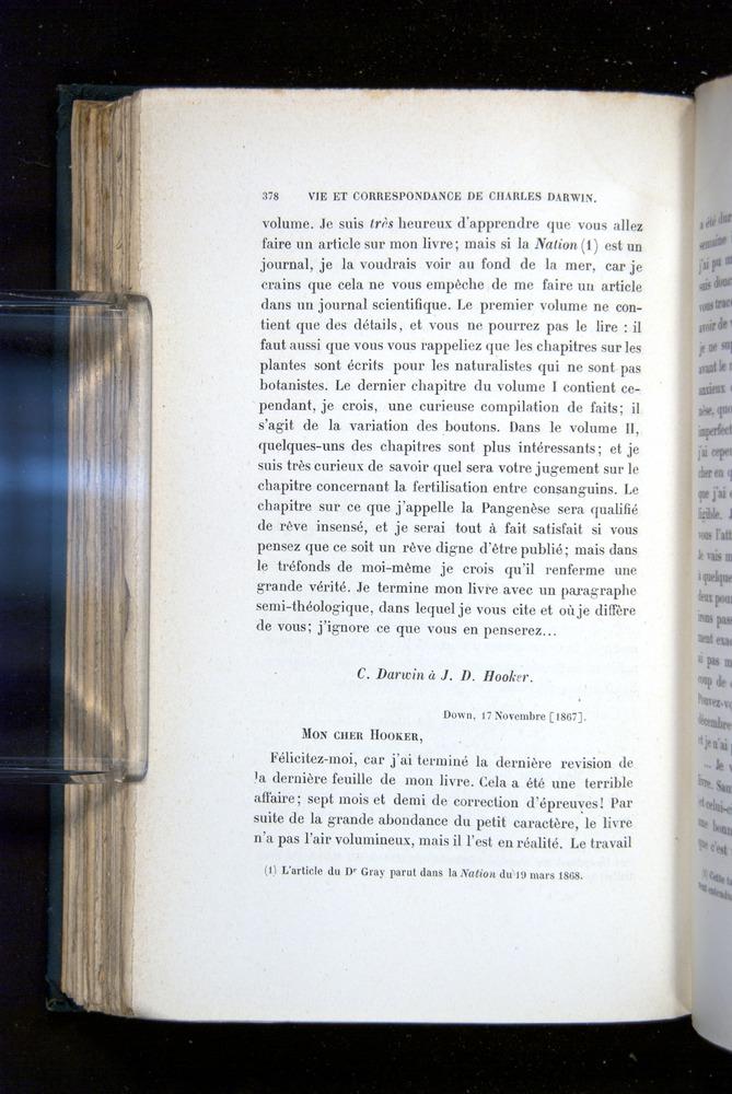 Image of Darwin-F1514.2-1888-378