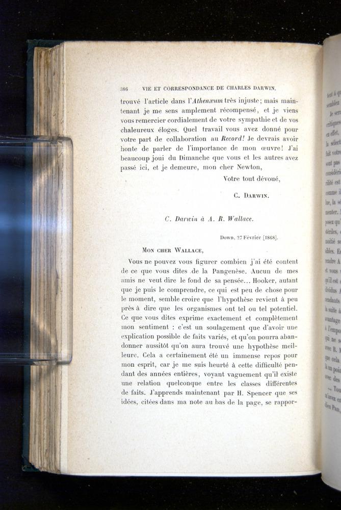 Image of Darwin-F1514.2-1888-386