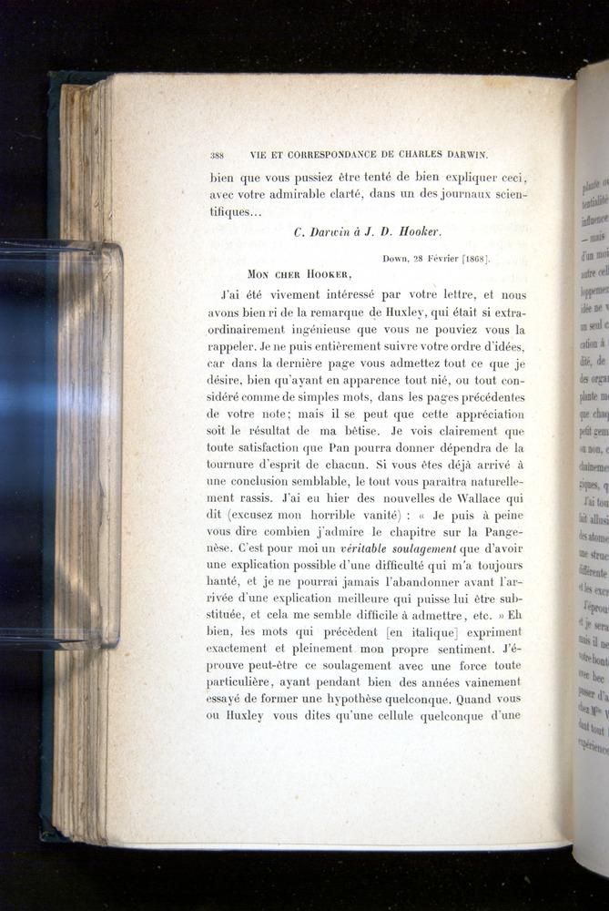 Image of Darwin-F1514.2-1888-388